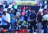 Wabup Iswan Hasjim Tutup Motoprix Open Tournament Saruma Cup Race 2018