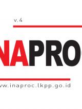 Inaproc-800X600Px