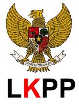 Lkpp_Zps3838090B