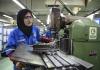 Pertumbuhan Ekonomi 5,17 Persen, Pengangguran Berkurang 40 Ribu Orang